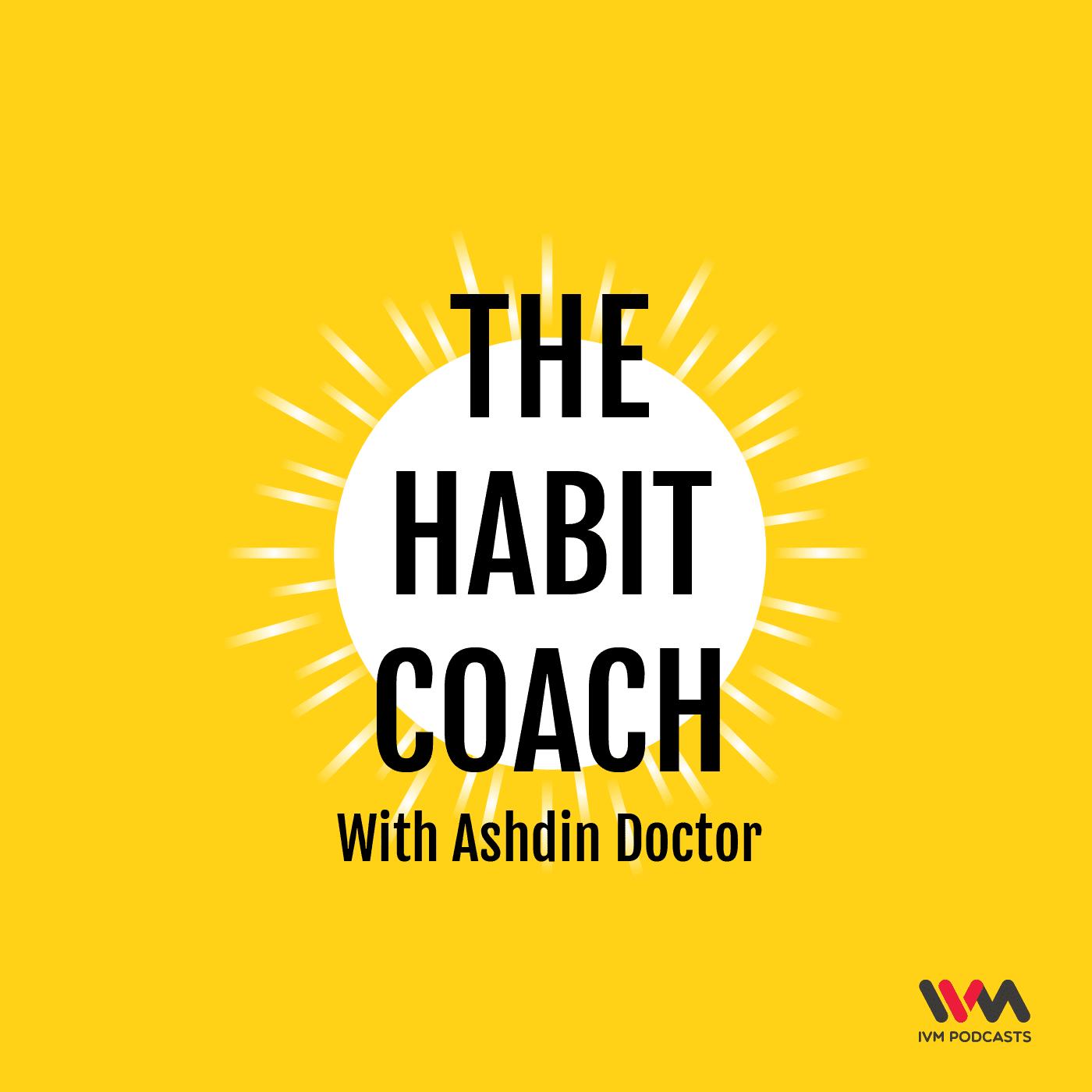 Habit Coach