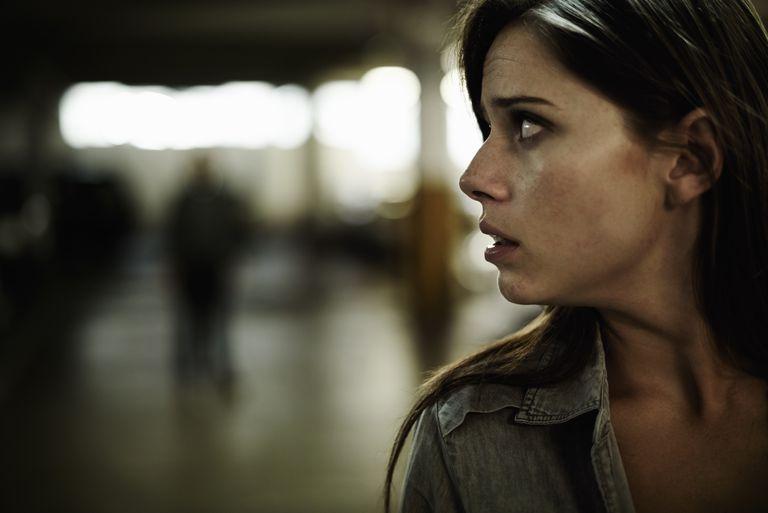 Understanding Paranoia in Bipolar Disorder