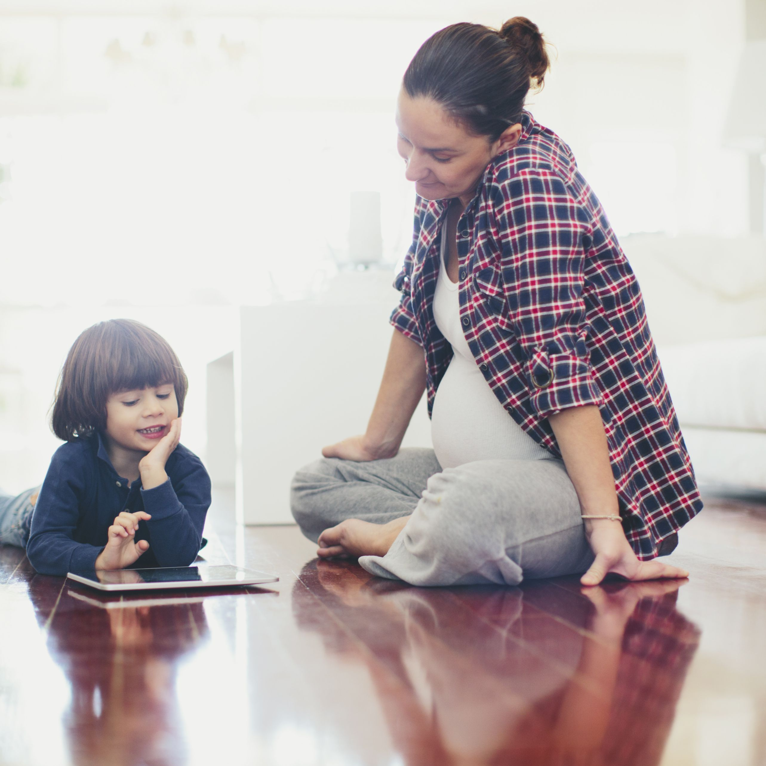 How Observational Learning Affects Behavior