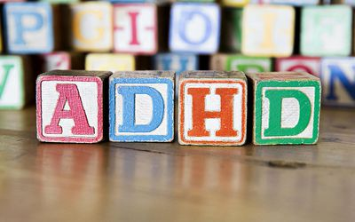 Finding a Doctor to Diagnose and Treat ADHD
