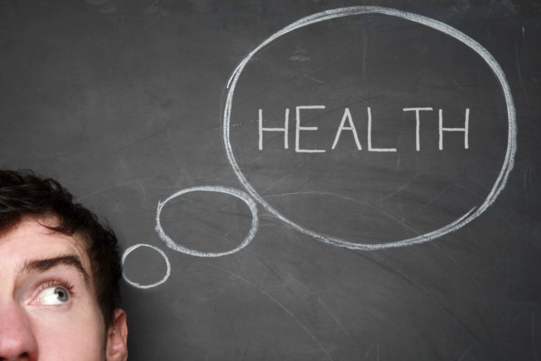 think-health-mattjeacock.jpg