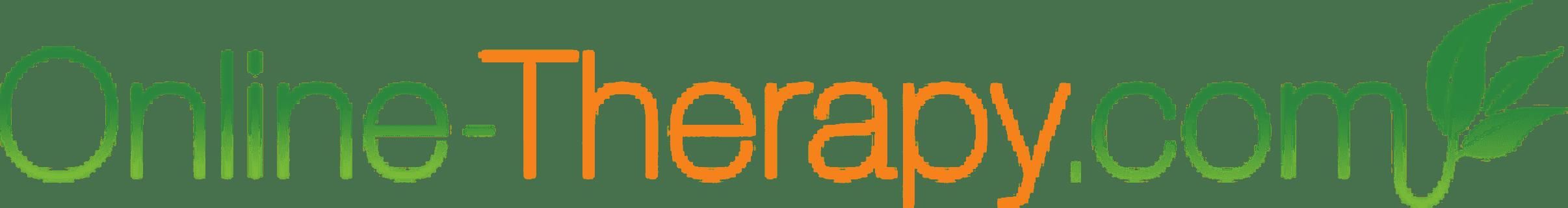 Online-Therapy.com logo