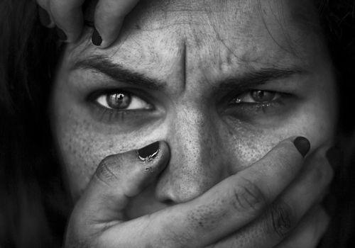 Bipolar Emotional Pain