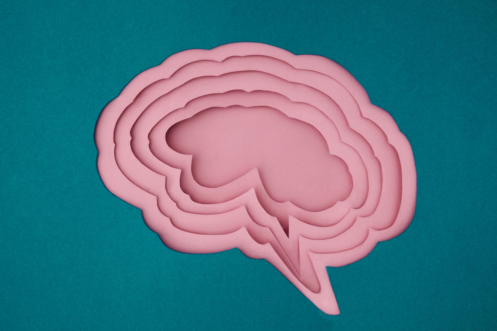 5 Brain Exercises to Strengthen Your Mind