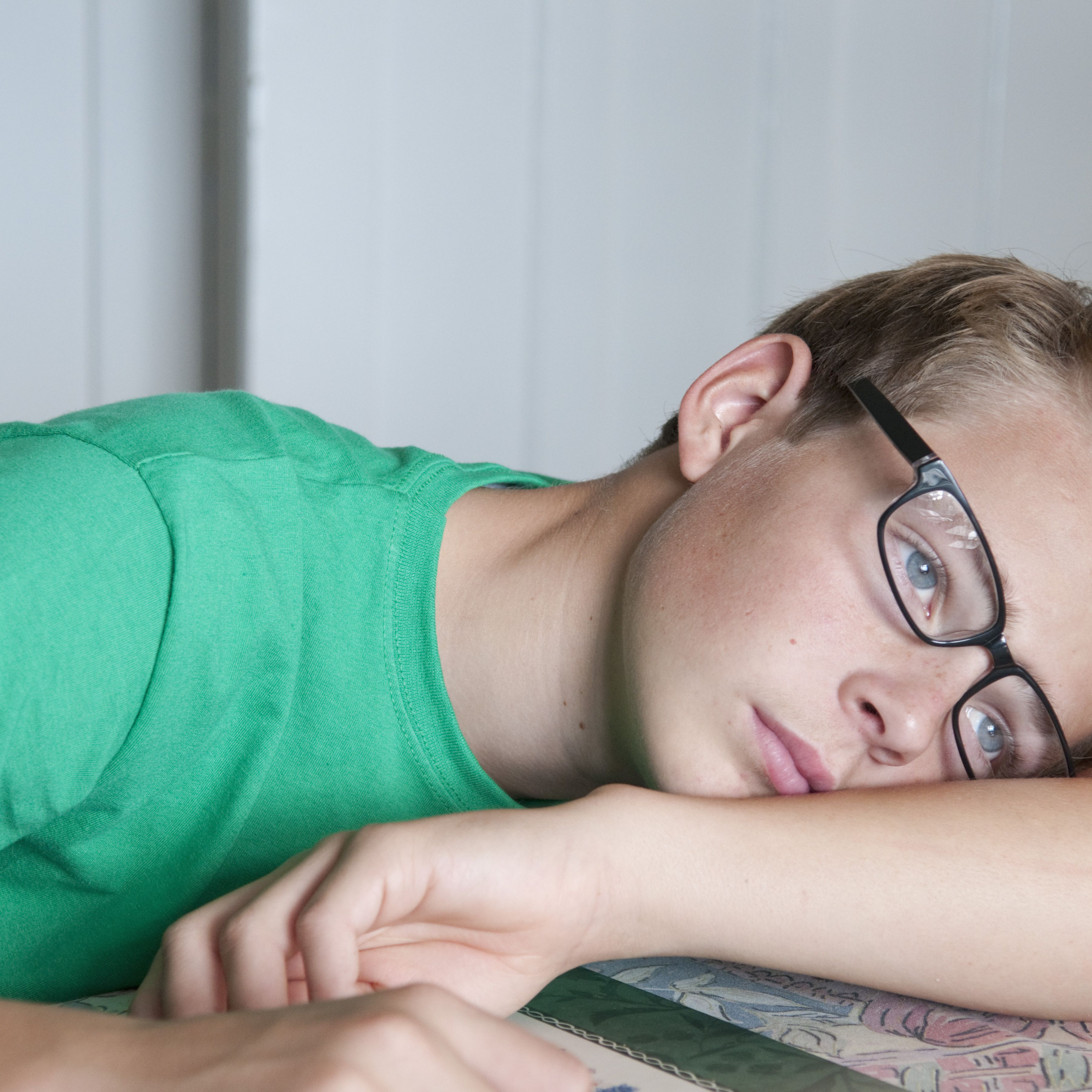The Link Between ADHD and Boredom