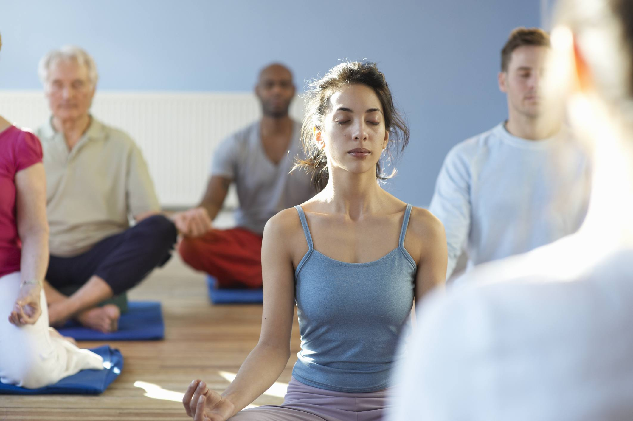 yoga-class-meditation-relax-Dougal-Waters.jpg