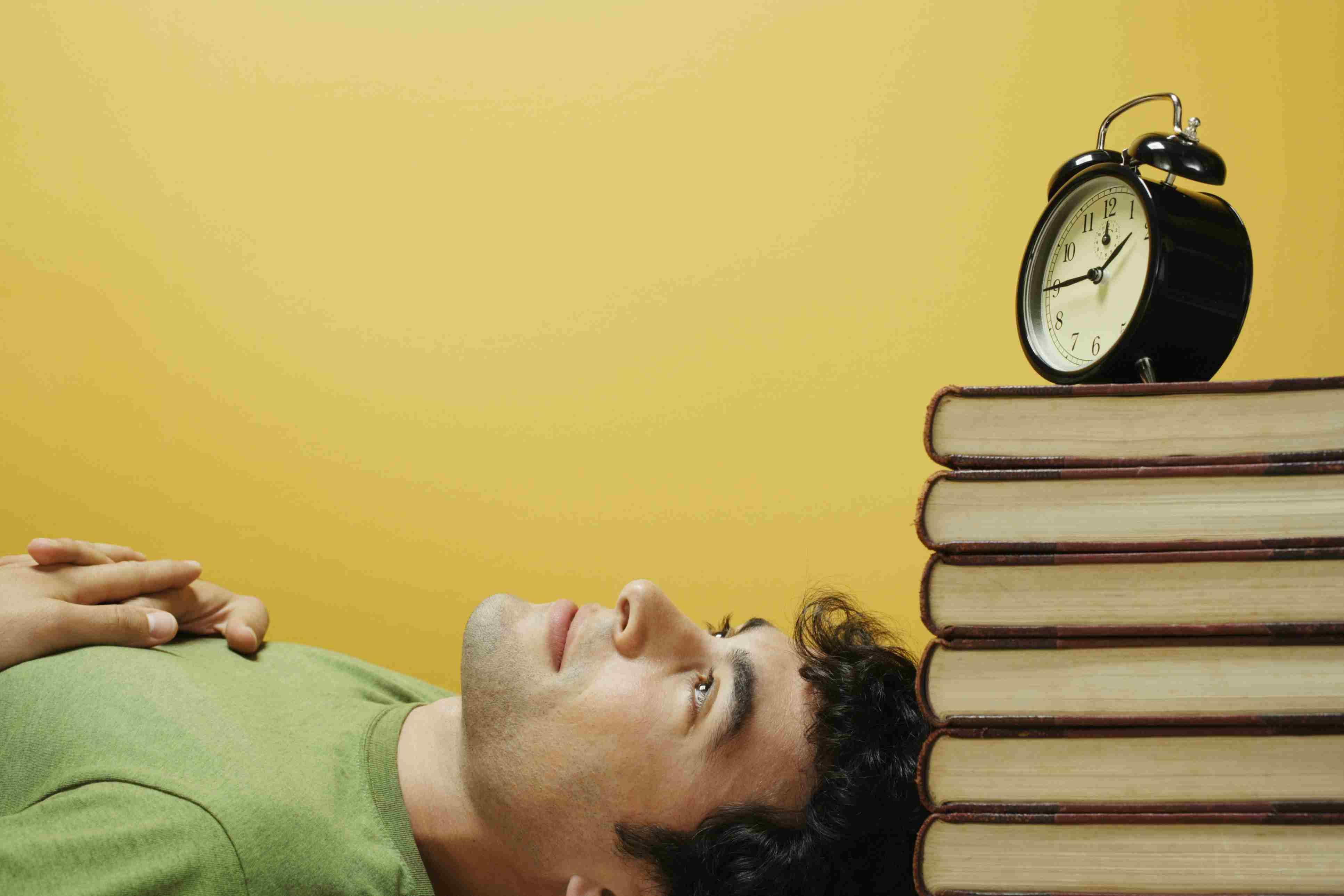 The Ultimate List of AP Psychology Tips | Albert.io