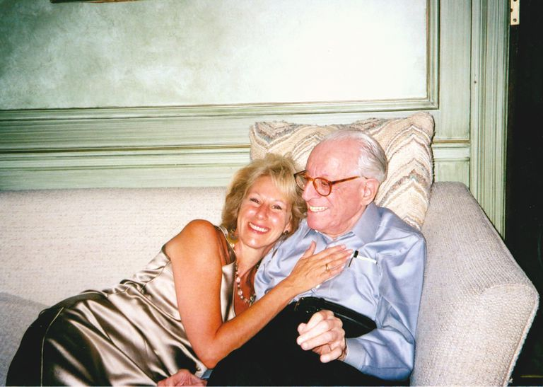 Debbie-and-Albert-Ellis.jpg