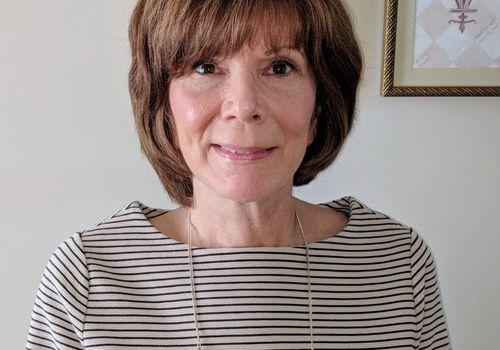 Karen Cilli