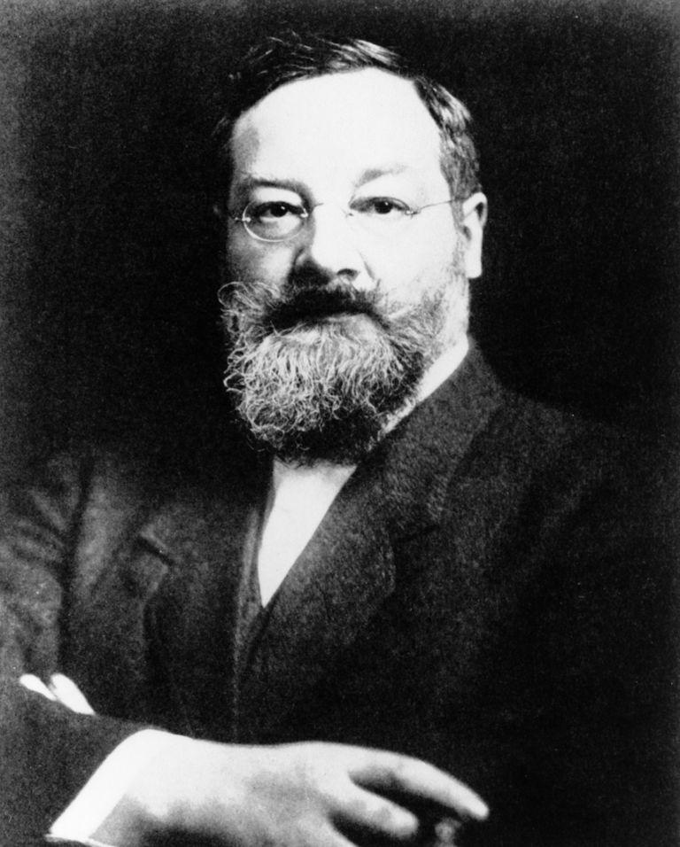 Edward Bradford Titchener