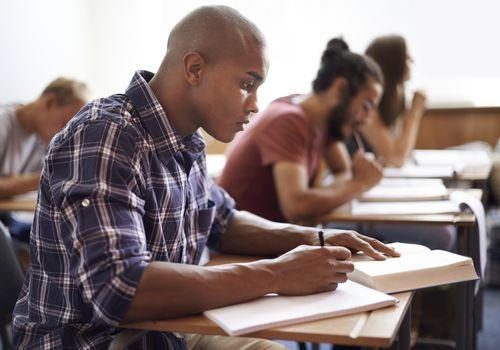 Good minors for psychology majors