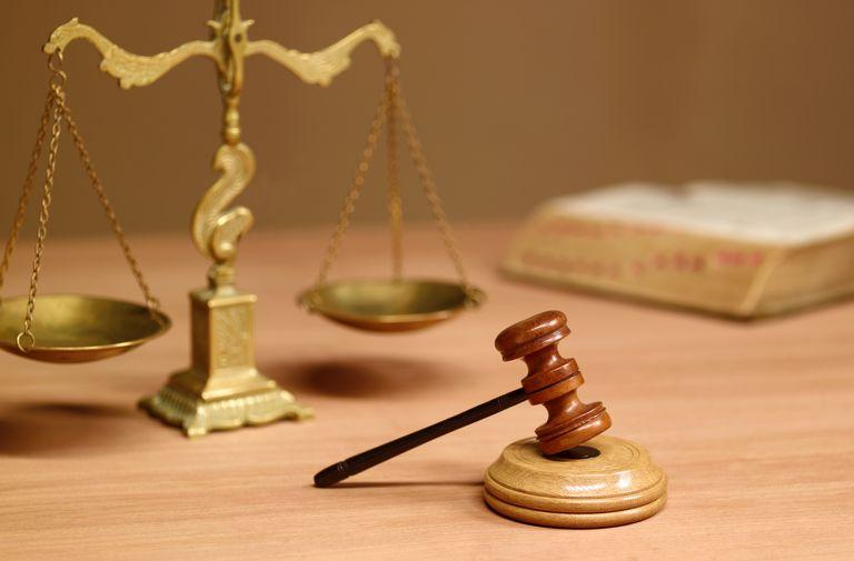 criminal psychology articles