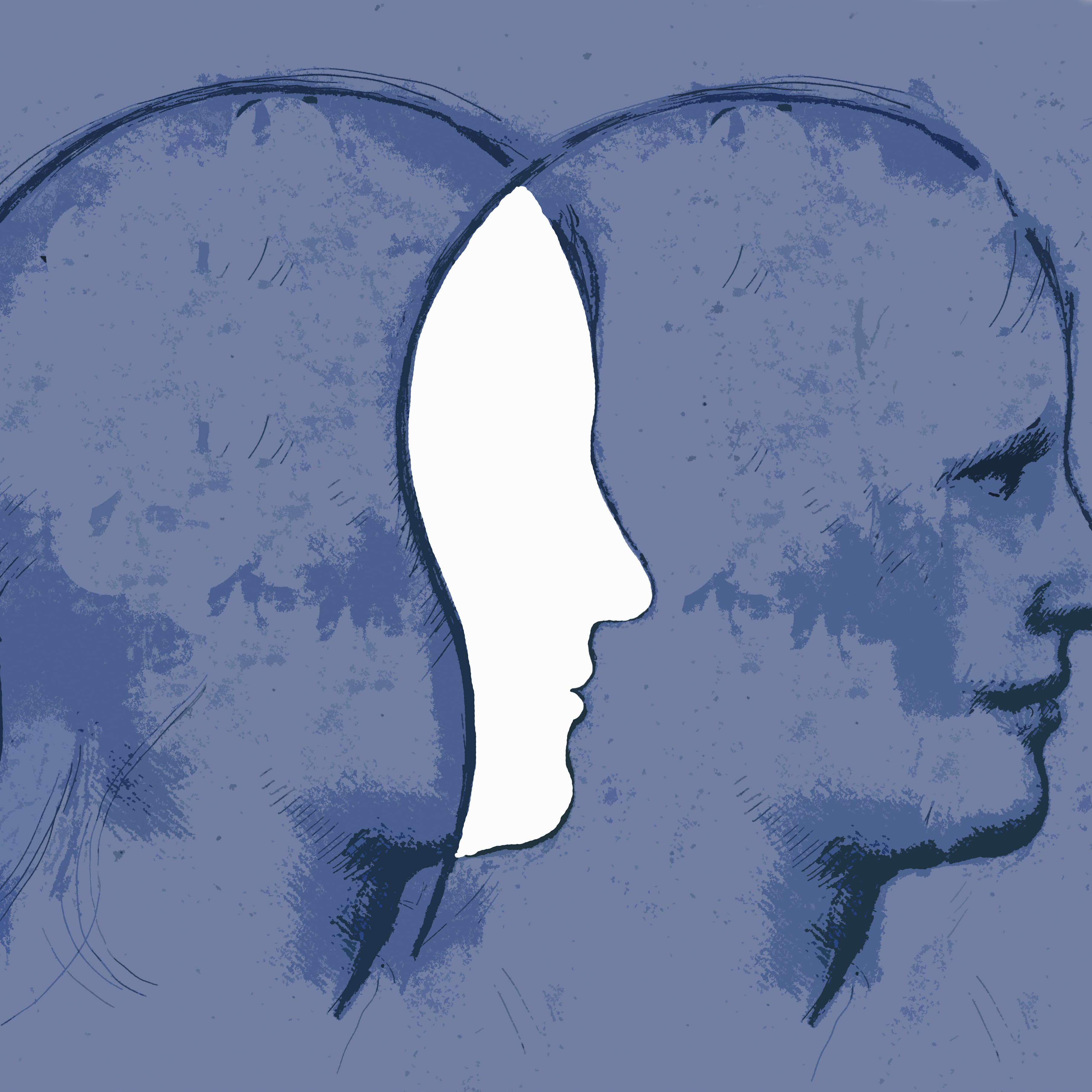 Is There a Difference Between Conscience and Conscious?