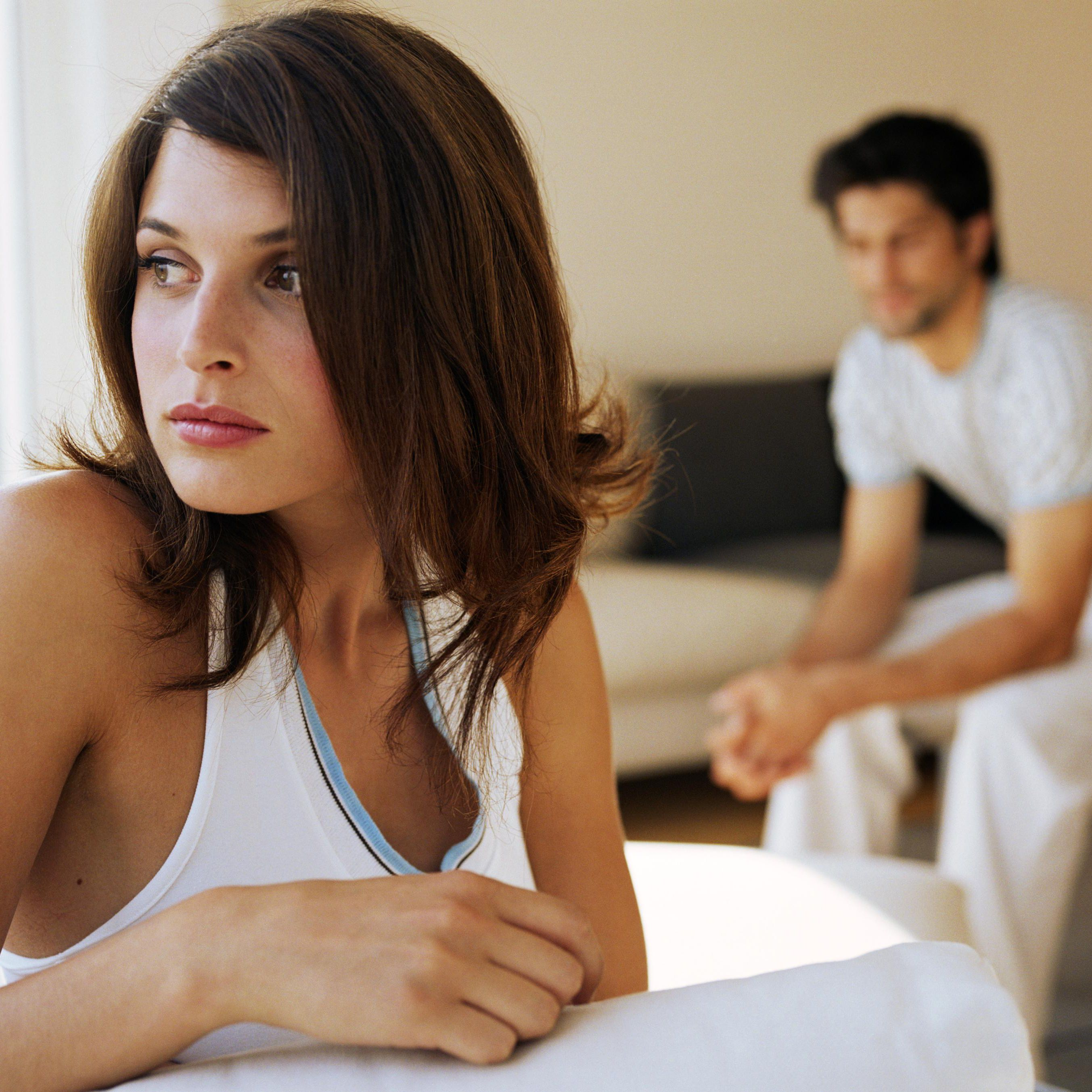 30 things to say to your wife when she is angry with you (Part 3)