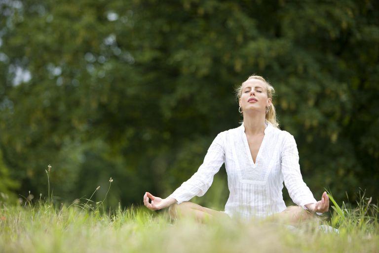 meditation-and-breathing-in-field-webphotographeer.jpg