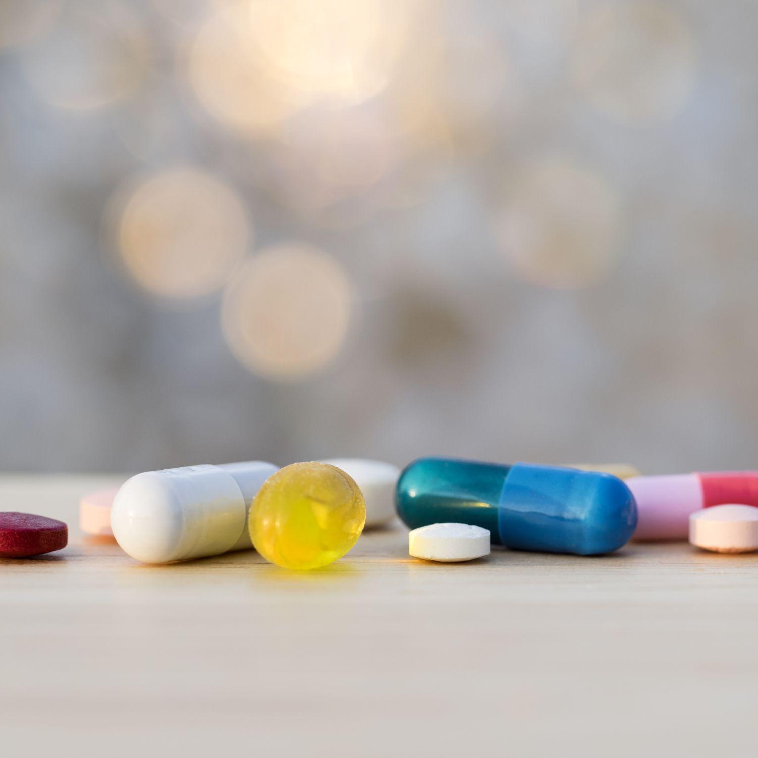 plaquenil 200 mg cena
