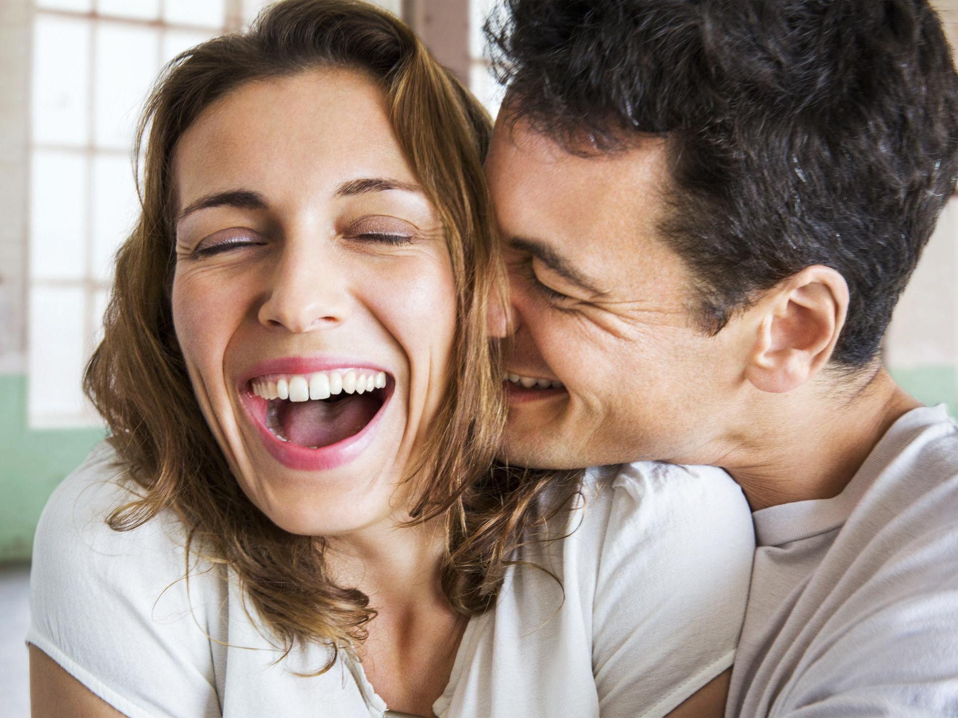 Dating după divorț în anii 50 - 9 căi pentru bărbați și femei pentru a începe peste