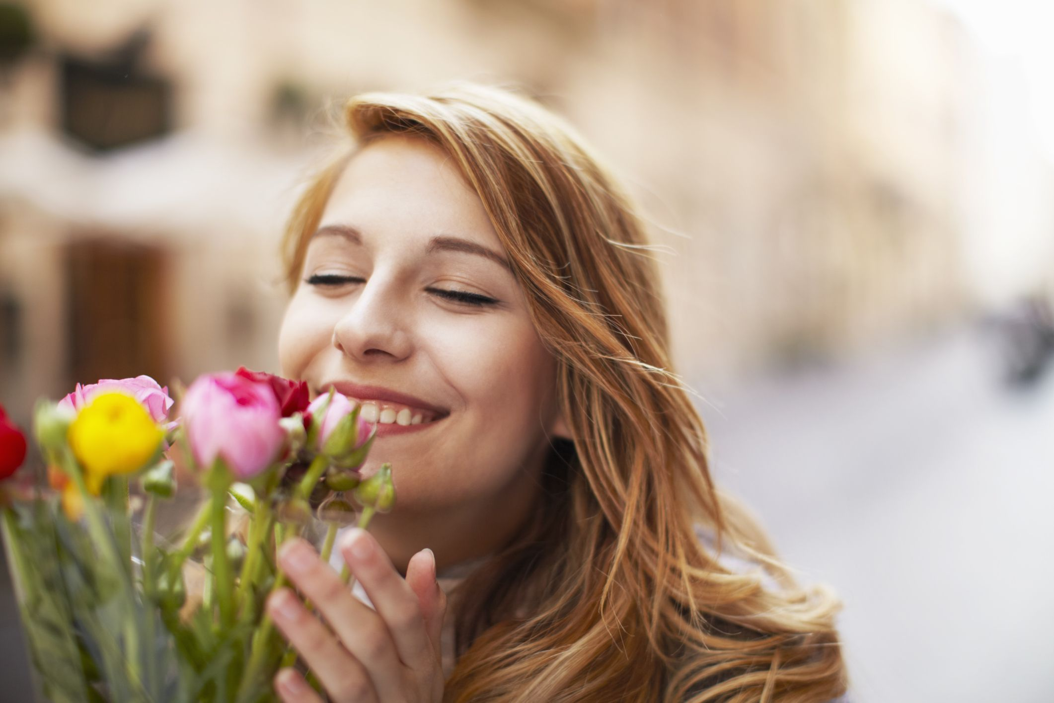 How Hedonic Adaptation Robs You of Happiness-and How to Change That