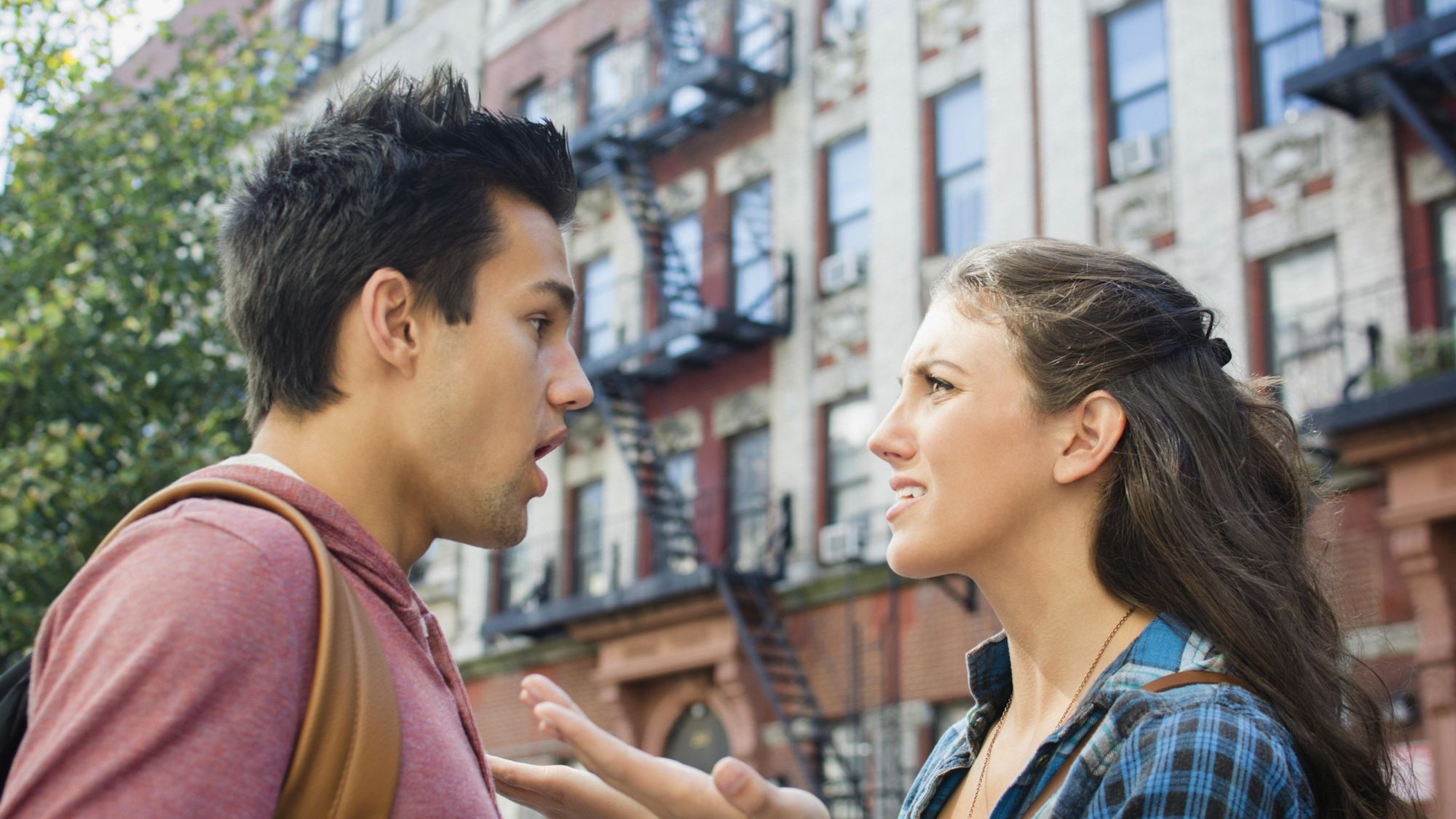 Marriage and Borderline Personality Disorder