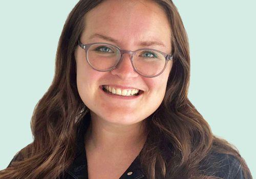 McKenzie Pendergrass