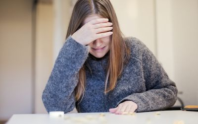 10 Ways to Manage Borderline Personality Disorder Rage