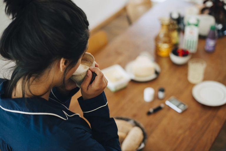 diabulimia in women