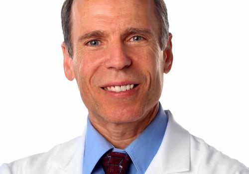 Joel Fuhrman, MD