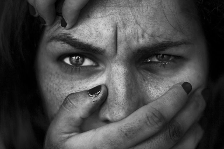 Bipolar Emotional Pain