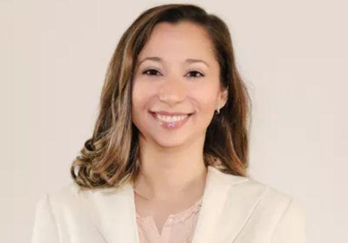 Erica Puisis