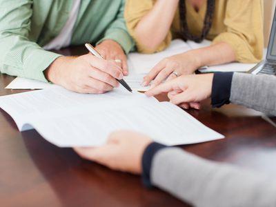 infidelity postnuptial agreement