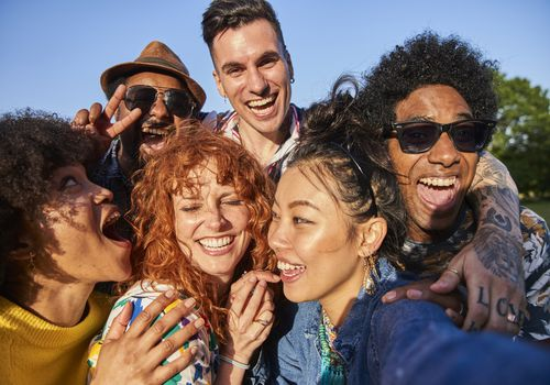 group-of-friends-from-diverse-ethnic-backgrounds