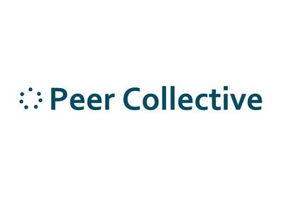 Peer Collective