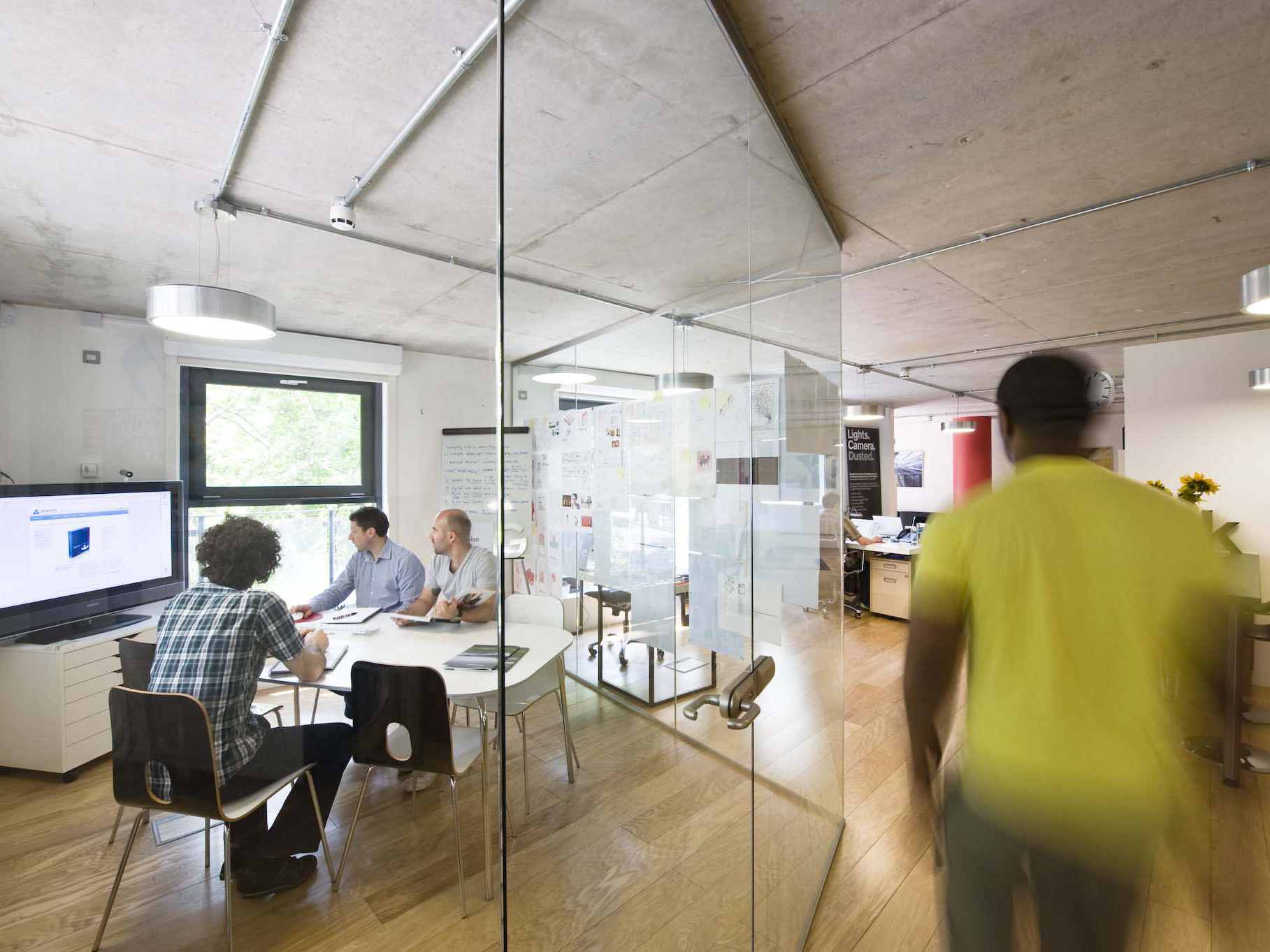 Industrial-Organizational (I-O) Psychology Careers
