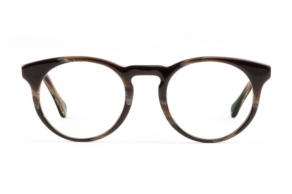 Felix Gray Turing Glasses