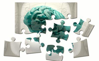 snyder lopez handbook of positive psychology pdf