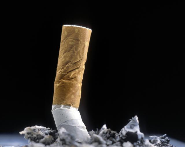 10 Inspirational Quit Smoking Stories