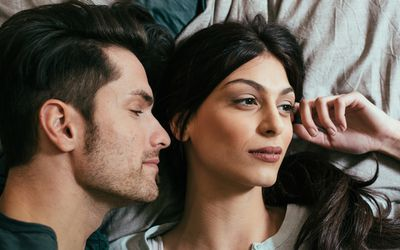 Fear of Intimacy: Signs, Causes, and Coping Strategies