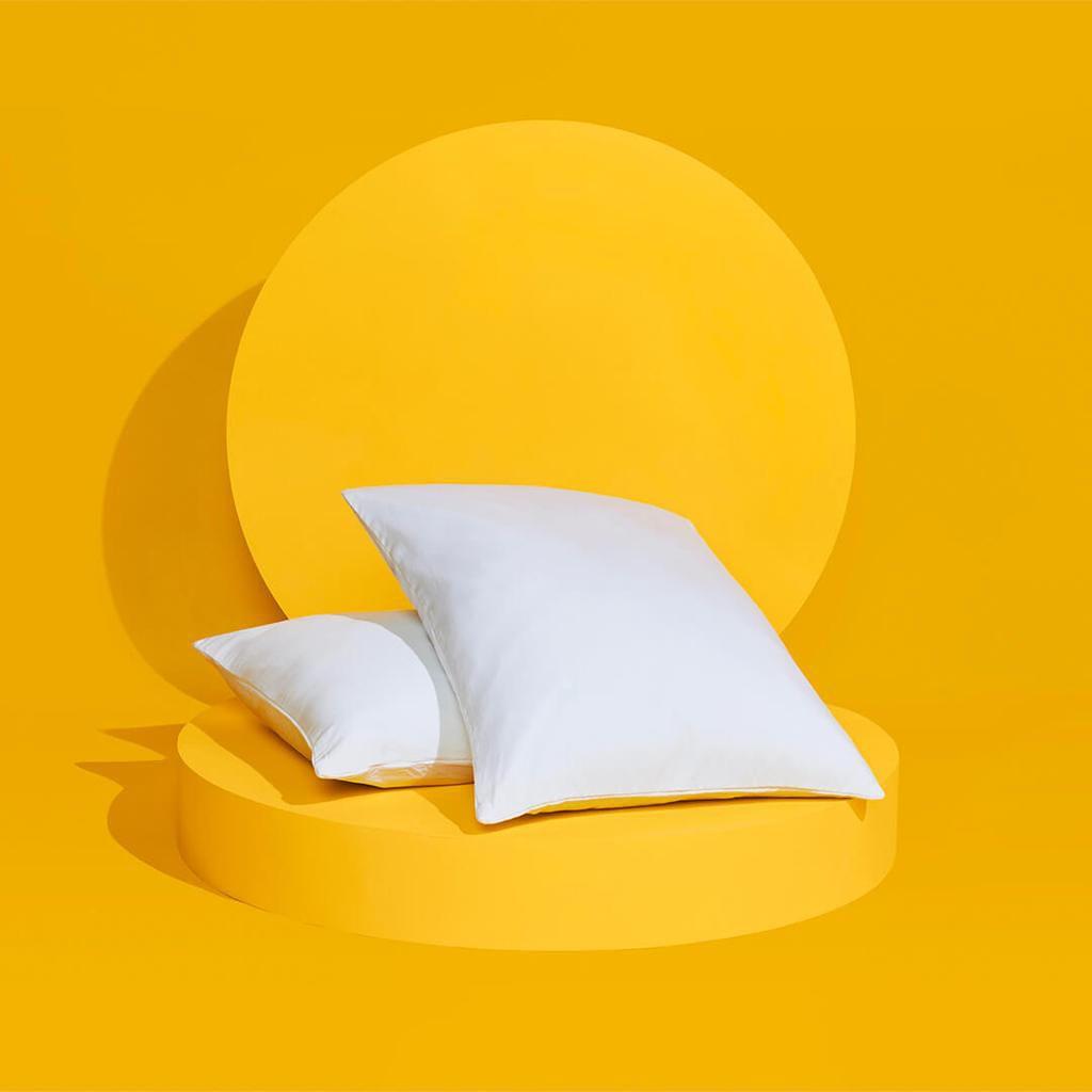 Slumber Cloud Core Cover Pillows