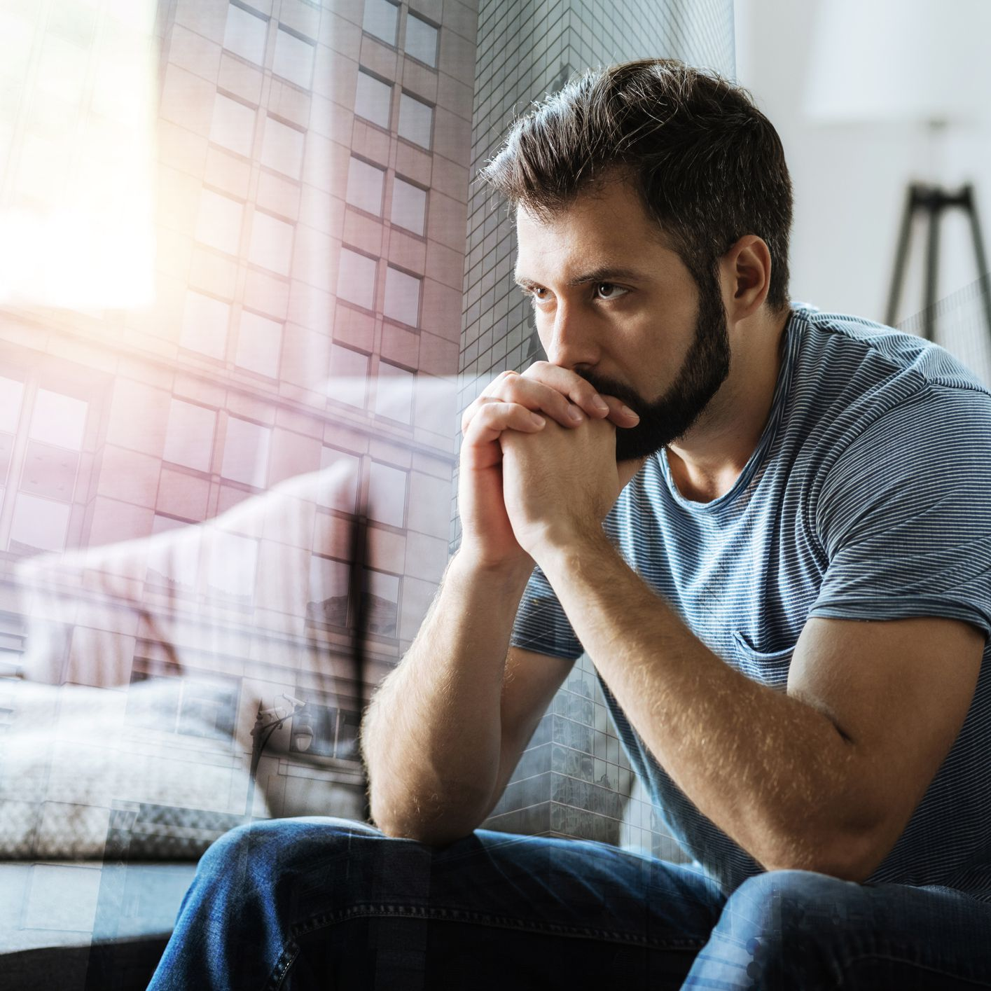 The 4 Stages of Alcohol and Drug Rehab Recovery