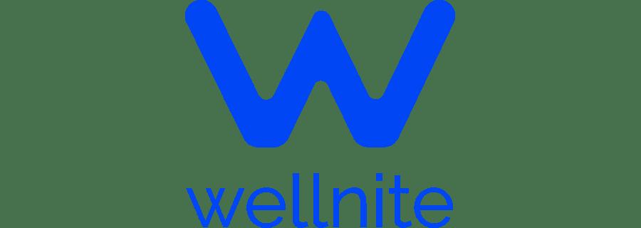 Wellnite logo