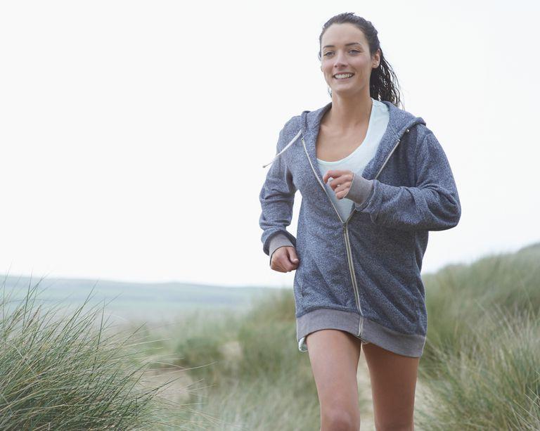jogging-running-beach-happy.jpg