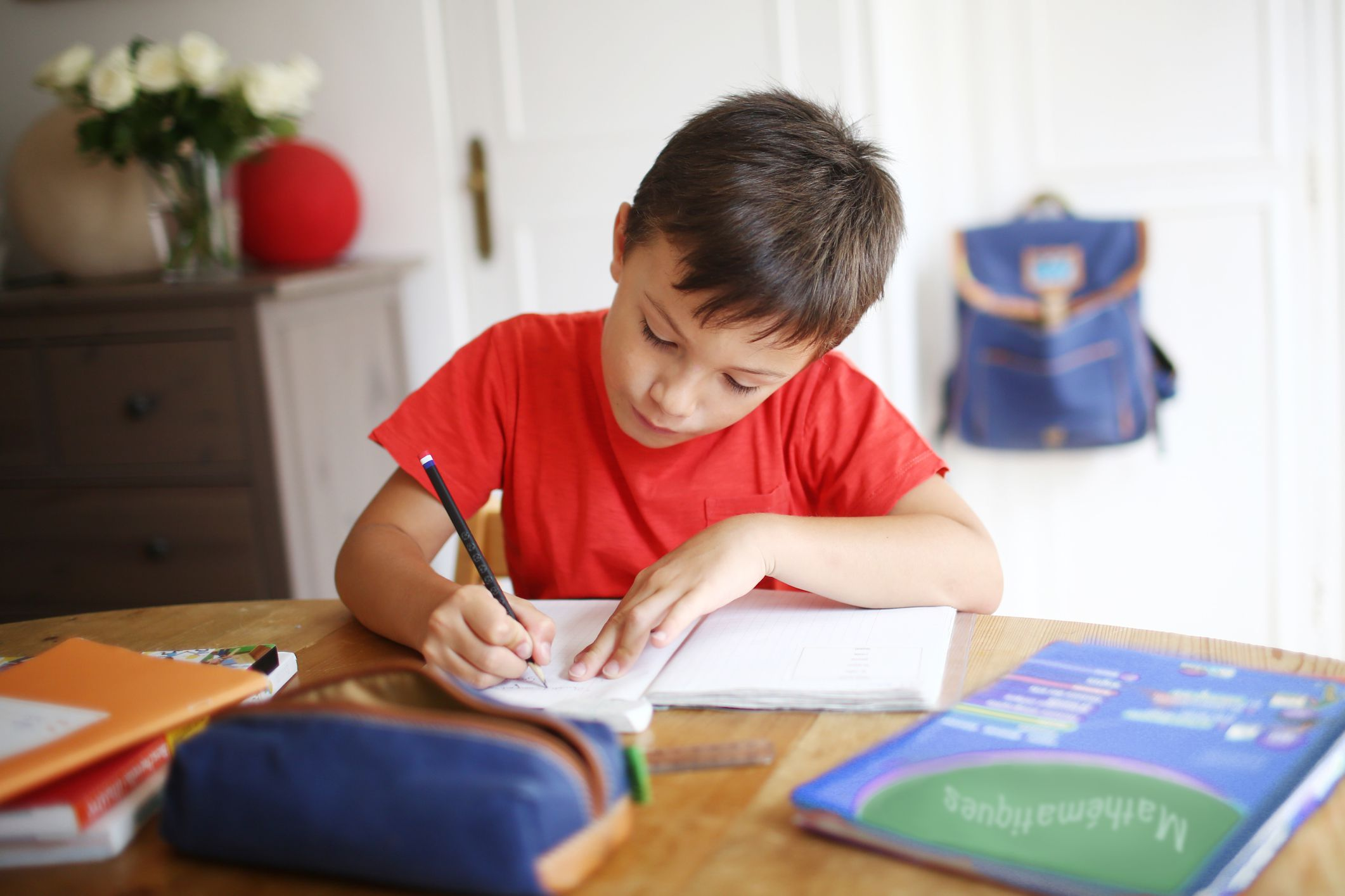 10 Tips for Helping Students With ADHD Get Organized