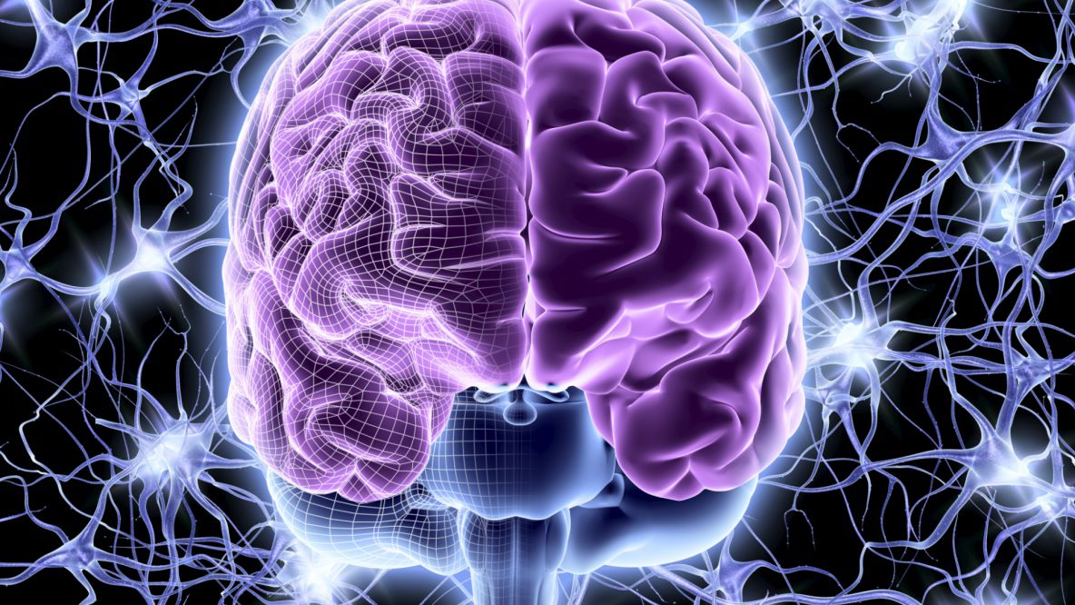 Can Cognitive Training Result in Long-Term Improvement?
