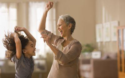 dancing-grandmother-girl-happy-Blend-Images-KidStock.jpg