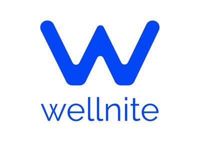 Wellnite Review