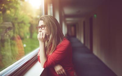 What Is Rejection Sensitivity?