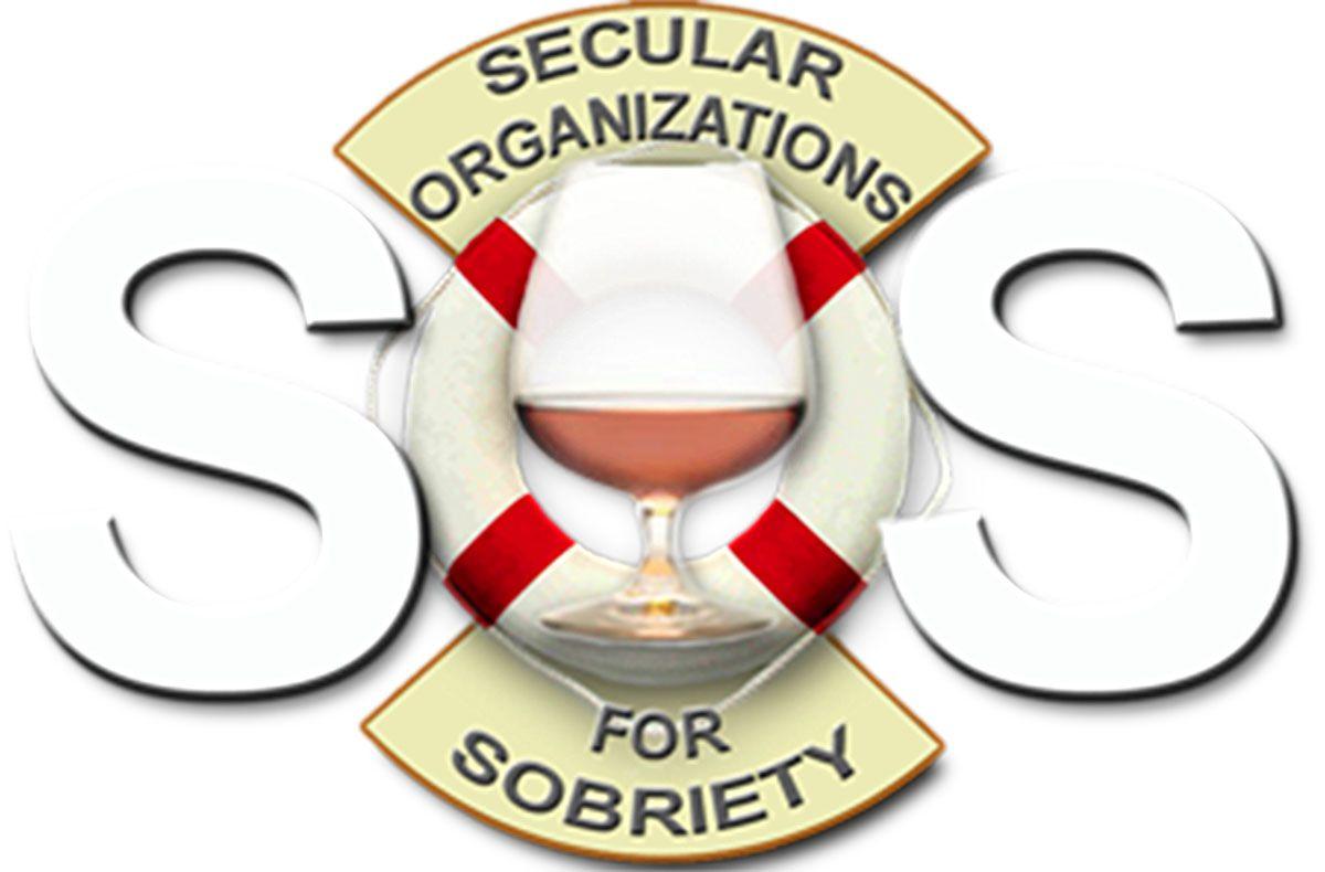 Secular Organizations for Sobriety Logo
