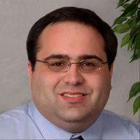 Naveed Saleh, MD