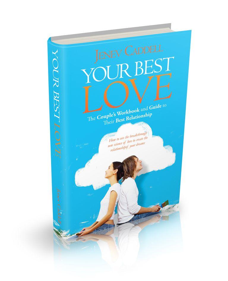 Jenev-Caddell_Your-Best-Love_3D-cover.jpg