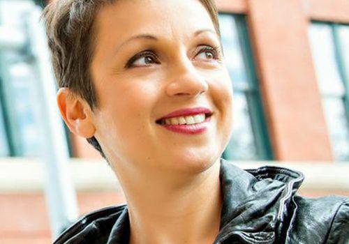 Nataly Kogan, CEO of Happier, Inc.